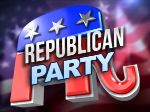 GOP convention likely to be far more wide open than usual