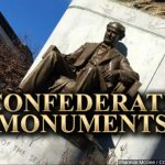 Supreme Court of Virginia will hear arguments on Lee monument Tuesday