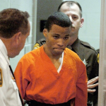 Appeals court grants new sentencing hearings for DC sniper