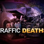 Virginia traffic fatalities up in 2020 – despite pandemic