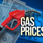 Gassing up may cost more in short term after Colonial Pipeline hack