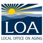 LOA begins fundraiser to help pay for building renovations