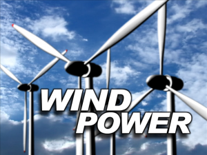 Governor: Virginia could lead nation on offshore wind power