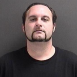 "Vinton Police seek missing, ""endangered"" man"