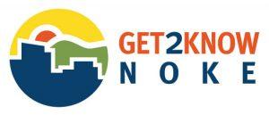 Get2KnowNoke.com