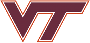 4-touchdown underdog ODU stuns 13th-ranked VT