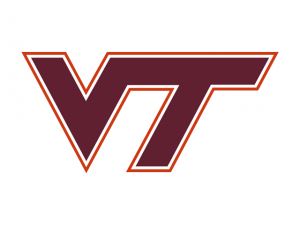 Virginia Tech says it was targeted in 2 recent cyberattacks
