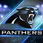 Panthers gearing up for first preseason game