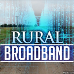 Northam wants more money for broadband access