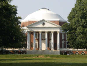 More than 200 UVA students disenrolled for vaccine non-compliance