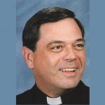 Former St. Andrew's priest on list of sexual abusers