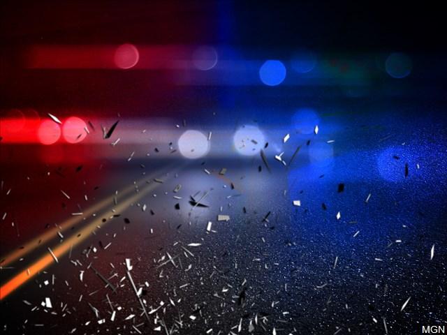 Speed, drugs, alcohol possible factors in fatal Roanoke