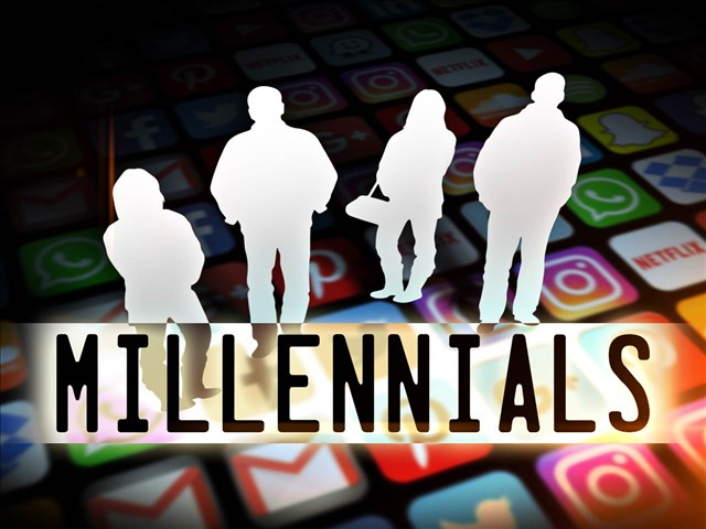 STUDY: Virginia outside top 10 states for millennials