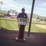 Visit Virginia's Blue Ridge rolls out new sports video