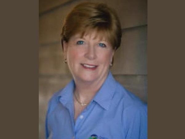 SML shooting survivor Vicki Gardner sues WDBJ7   News/Talk