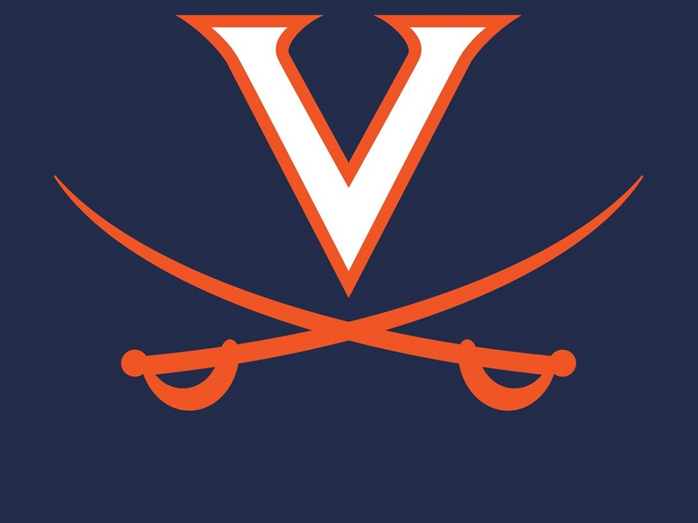 Experience abounds as UVA looks to rebound from 2020