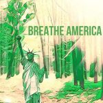 "New ""Breathe America"" organization wants to plant more trees"