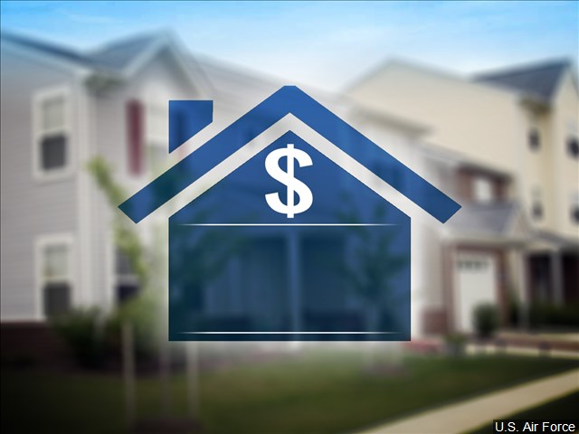 Bill would give Virginia renters an alternative to security deposits