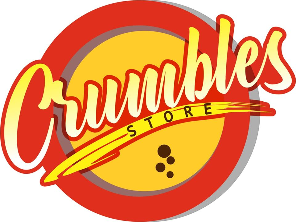 Crumbles aims to open in downtown Roanoke before March