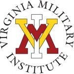 Report on alleged racism at VMI is released