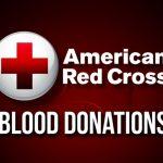 Volunteers, blood headed to regions impacted by Hurricane Ida