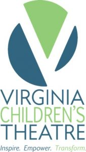 VCT Summer Camps coming soon