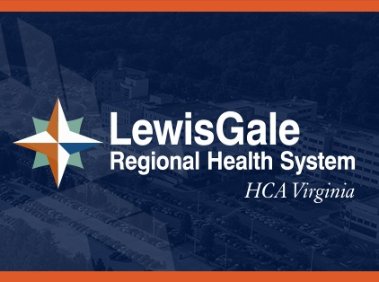 Southwest Virginia LewisGale practices implement telehealth options