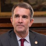 Northam: No easy options in balancing COVID, elections