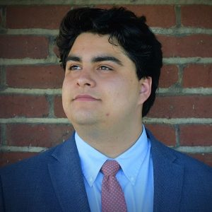 Roanoke City council candidate aims to help low income residents