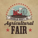 Franklin County Ag fair postponed