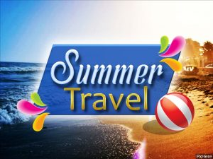 How do you plan summer travel when restrictions vary so much?