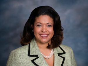 Baltimore educator named to lead Roanoke City Public Schools
