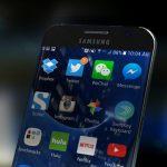 Ten digit phone calls on the way in the 540 area code region
