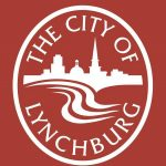Lynchburg officials in aftermath of jail takeover last night