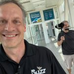 New show: Buzz 4 Good comes to WFIR tomorrow at 4pm