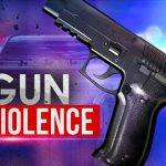 Gun Violence Prevention Commission will issue grants