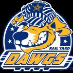 Rail Yard Dawgs release full schedule for upcoming 2021-22 season
