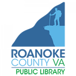RoCo libraries recognized for pivoting services during the pandemic