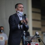 Northam: most state workers MUST be vaccinated