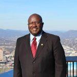 City will offer rewards as part of gun violence prevention program