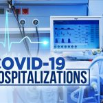 Going to Green: Carilion to loosen visitation restrictions at hospitals