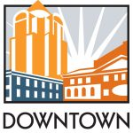 A new golf course in downtown Roanoke: pop-up Putt-Putt is coming
