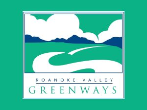 Expansion of the Greenway System