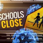 Governor says all school divisions now open for in-person learning