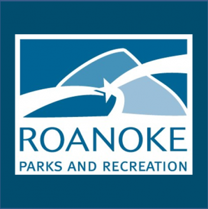 Roanoke Parks and Rec is looking for public feedback.
