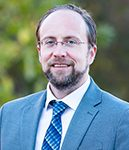 Roanoke Regional Partnership launches Thrive 2027