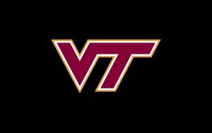 Virginia Tech's Khalil Herbert drafted by Chicago Bears