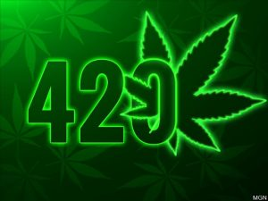 On Weed Day, AAA says Va legalization presents traffic safety concerns