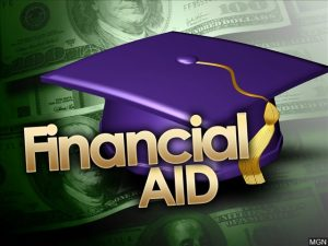 Northam announces college statewide tuition assistance proposal at VT
