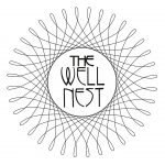 The WellNest Roanoke notes the end of Stress Awareness Month